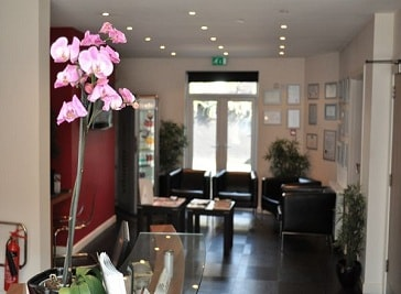 Khan Dental Clinic Liverpool