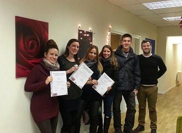 Perfect English Teaching Academy Liverpool