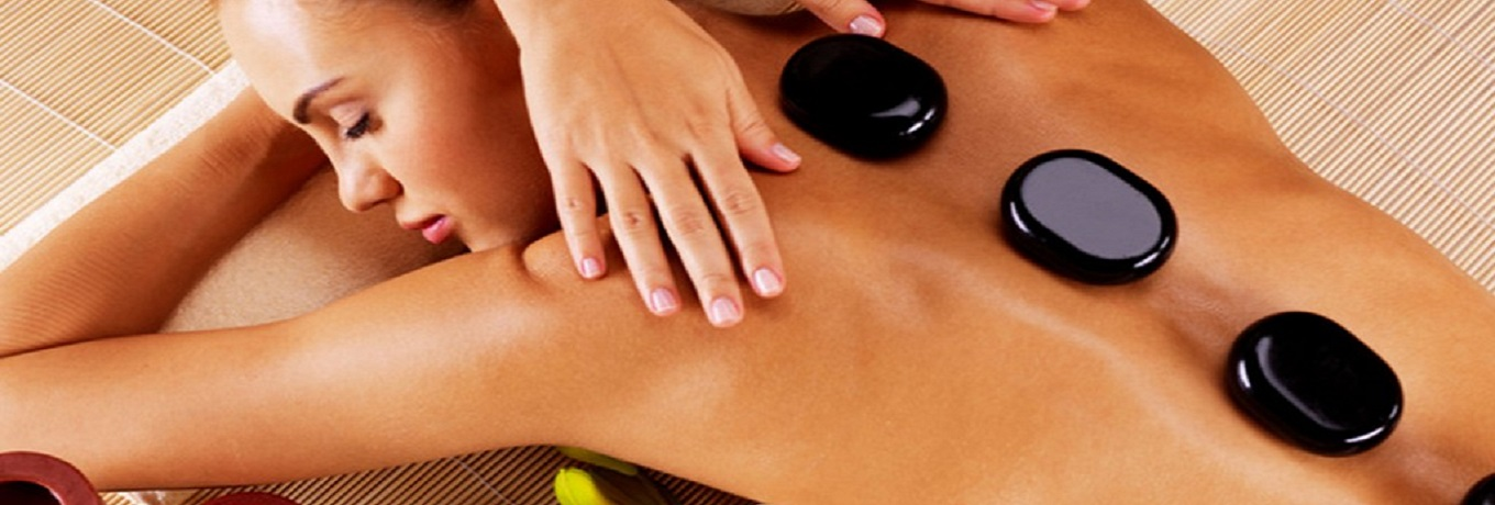 stone-massage-liverpool
